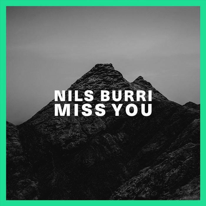 single-cover-miss-you-nils-burri