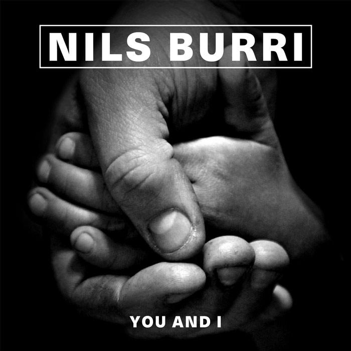 single-cover-you-and-i-nils-burri